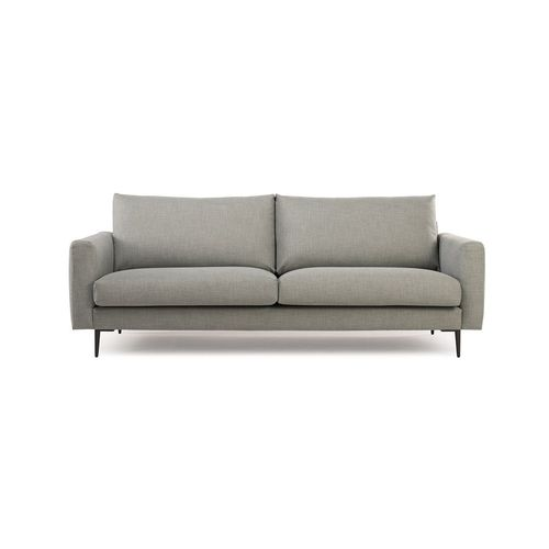Anablle Sofa 3