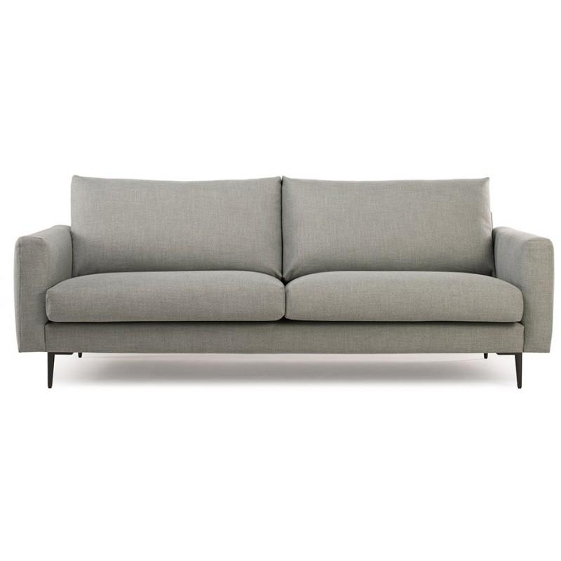 Anablle Sofa 3