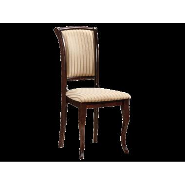 Krzesło MN-SC