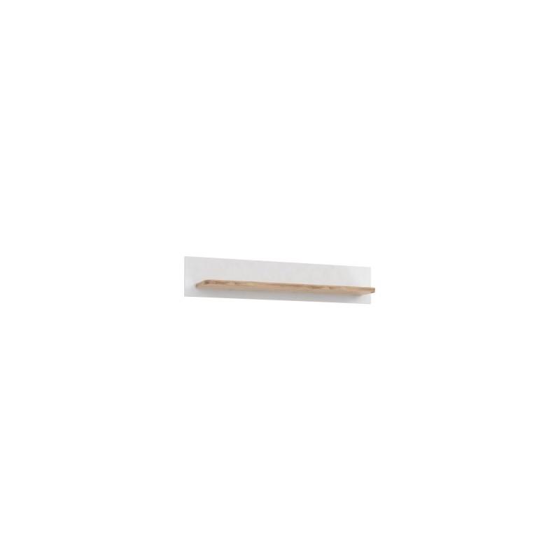 Cartago Półka wisząca CTGB01-L13