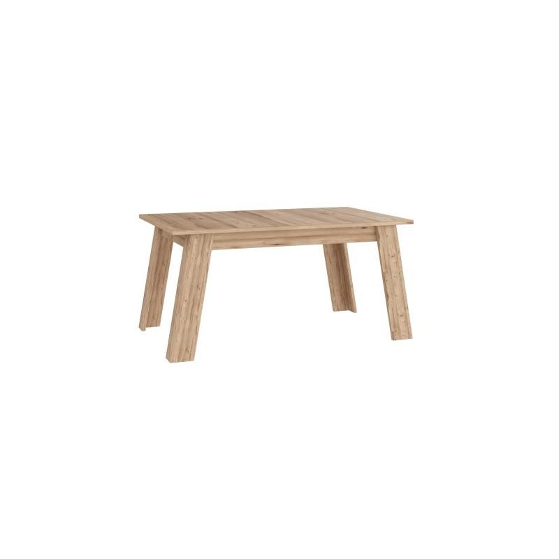 Cartago Stół rozkładany BSNT421-D55