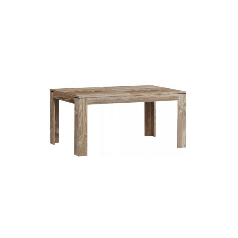 Note Stół rozkładany WLT16-S16