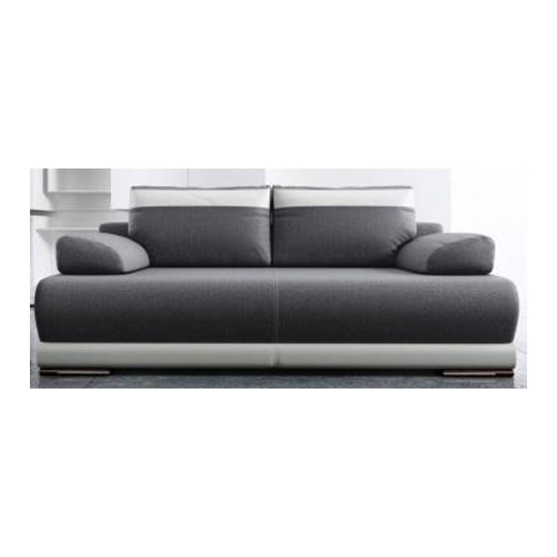 Sofa Ontario 3R