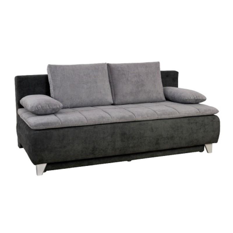 Sofa Palermo 3R
