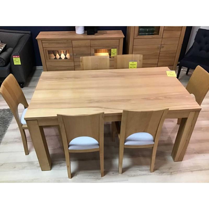 Stół T7 7161-23