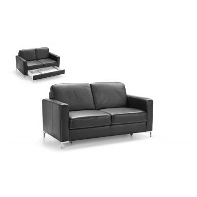 Basic Sofa...