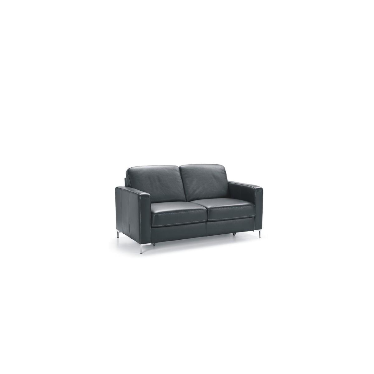 Basic Sofa 2-osobowa 155cm Etap Sofa