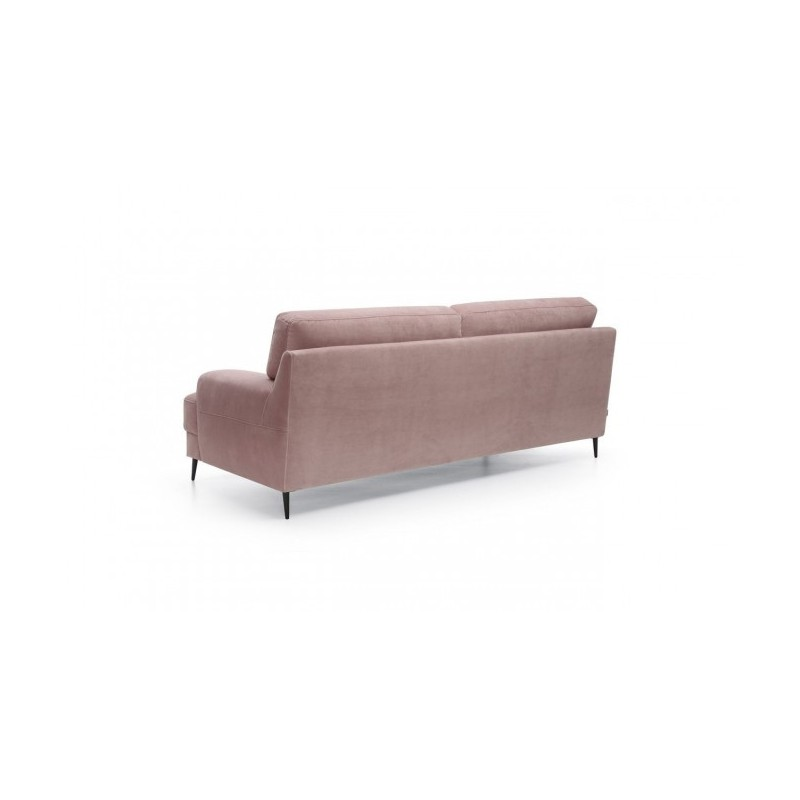 Monday Sofa 2