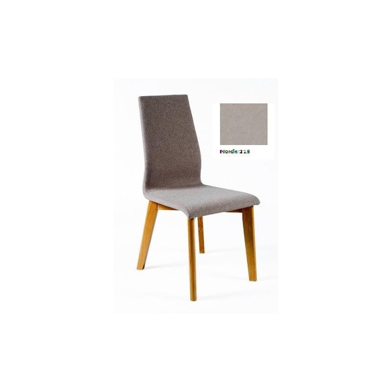 Krzesło Paged Vito d. naturalny / nordic 115 (produkt dostępny 48h)