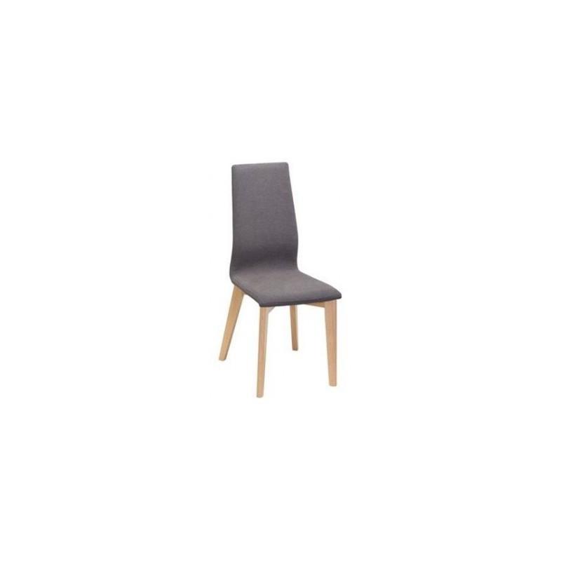 Krzesło Paged Vito d. naturalny / nordic 116 (produkt dostępny 48h)