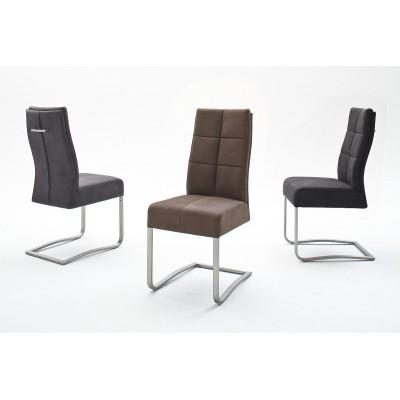 Salva 2 Krzesło CZ/SZ/PIA