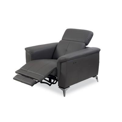 Amareno fotel z f. relax elektryczną Vero