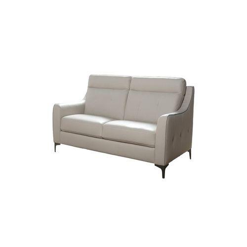 Camomilla sofa 2 osobowa