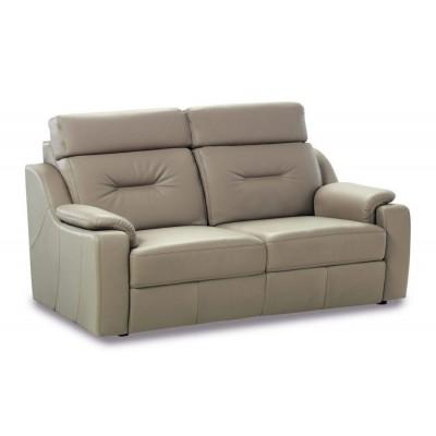 Papavero sofa 3 osobowa