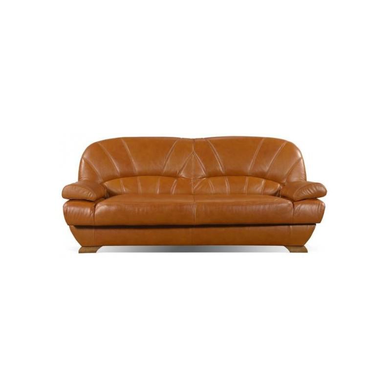 Pop Sofa 3F