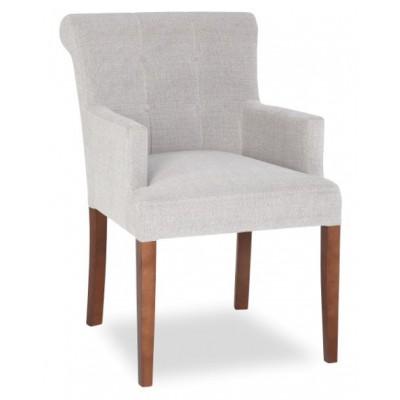 Vero krzesło