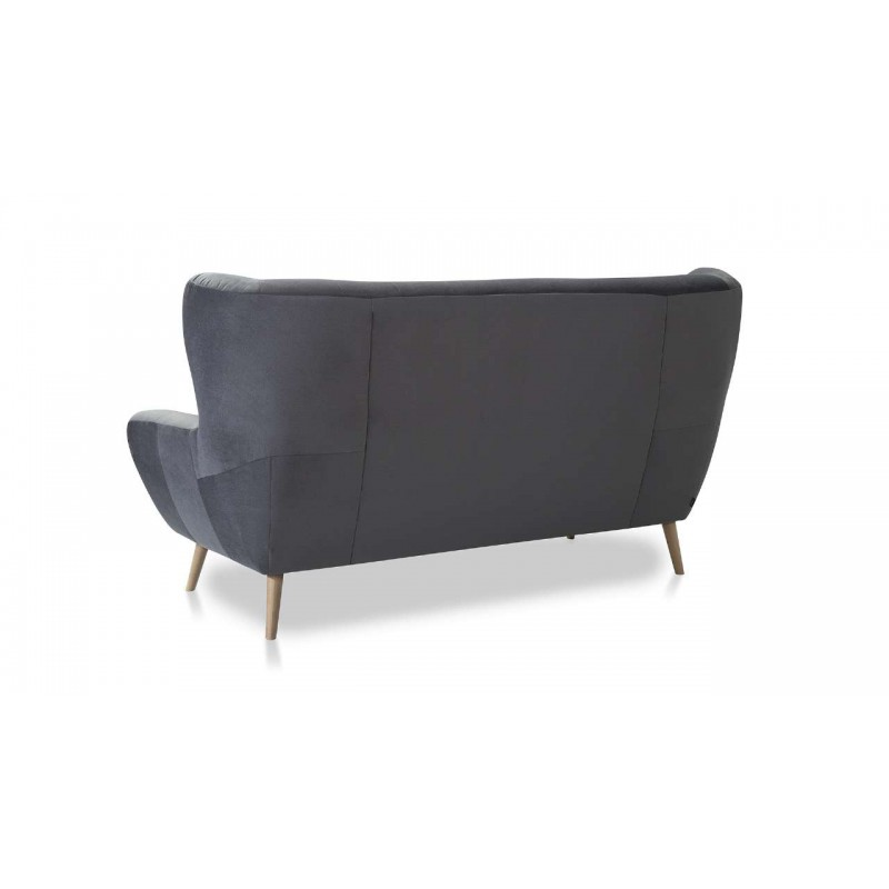 Zestaw Sofa Voss 3 + Fotel HIT z TV
