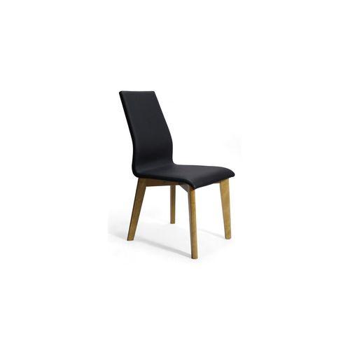 Vito krzesło Buk Paged