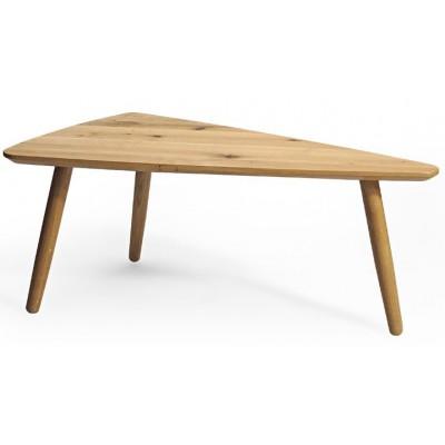 Logan mały stolik