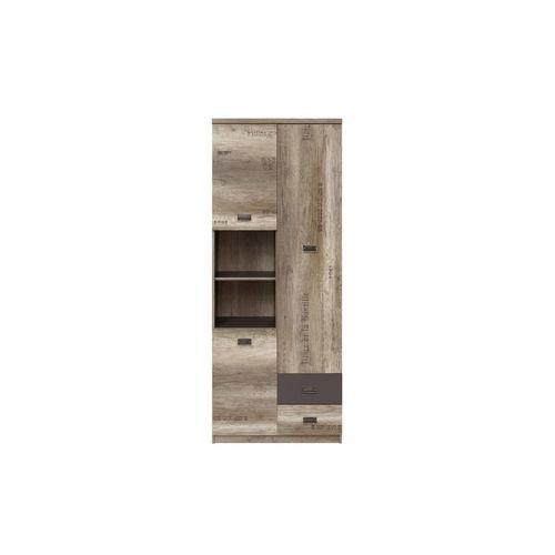 https://umebluje.pl/black-red-white/7904/malcolm-regal-80cm-x-2055cm-x-40cm