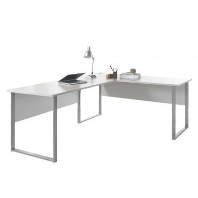 Office lux Biurko 170