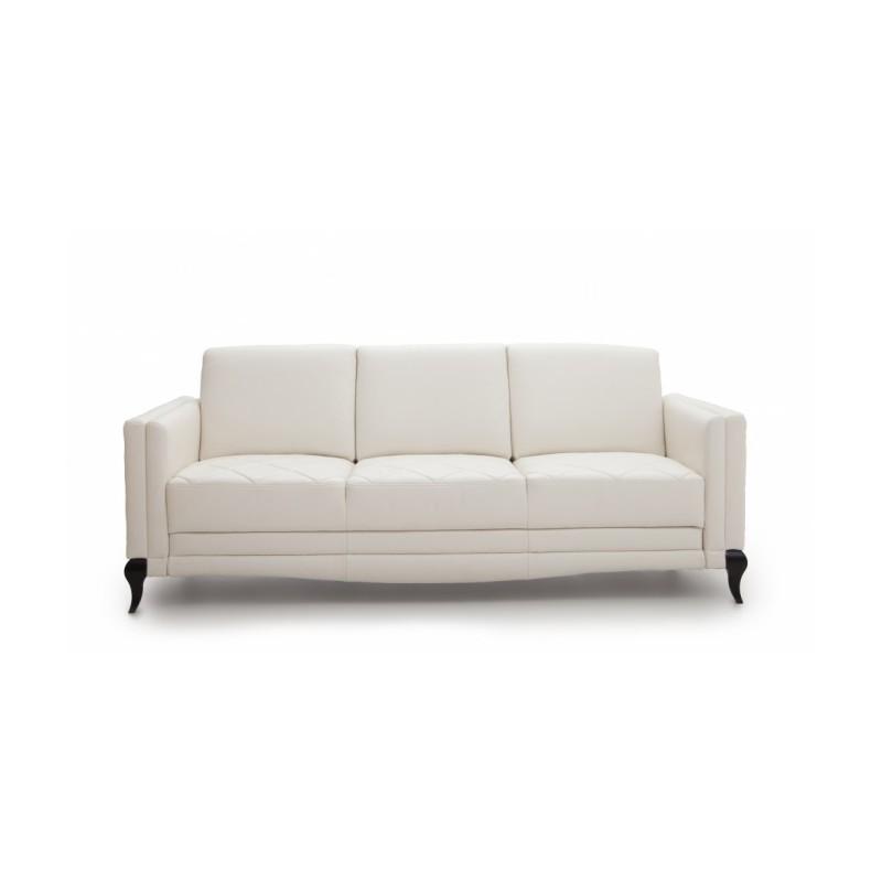 Laviano Sofa 3F