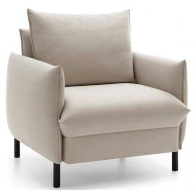 Nesto Fotel...