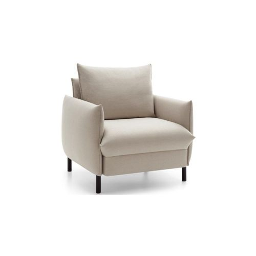Nesto Fotel