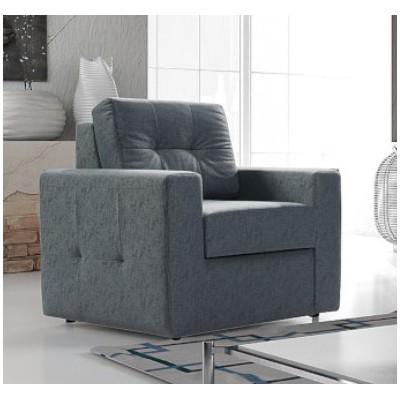 Mediolan Fotel CrisTap