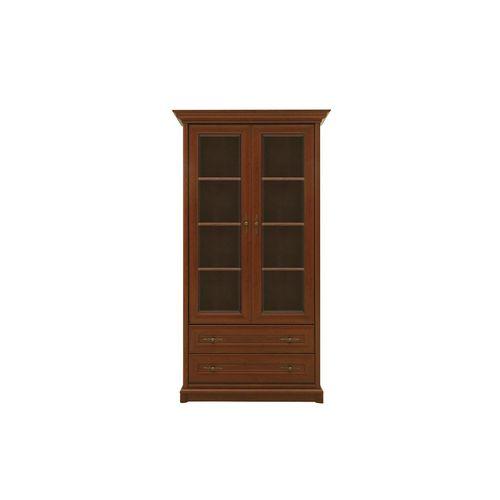 https://umebluje.pl/black-red-white/8256/kent-witryna-110cm-x-2045cm-x-43cm