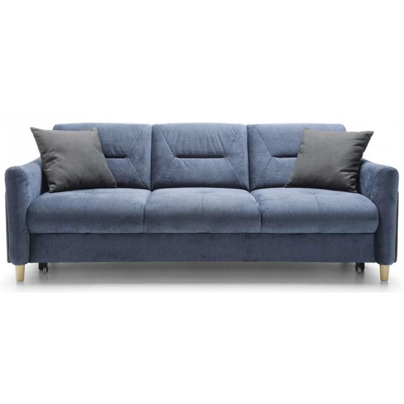 Epic Sofa 3f