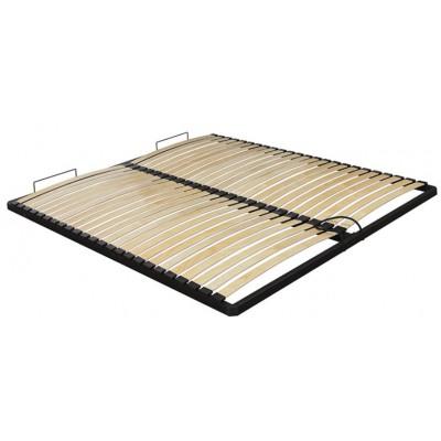 Stelaż łóżka rama komfort L53 New Elegance