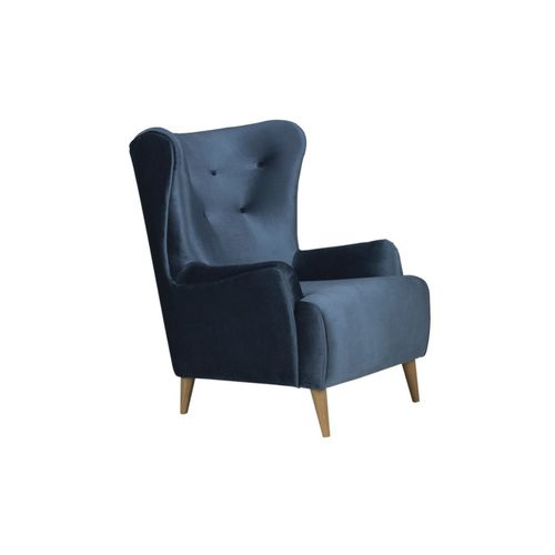 Lizbona Fotel New Elegance