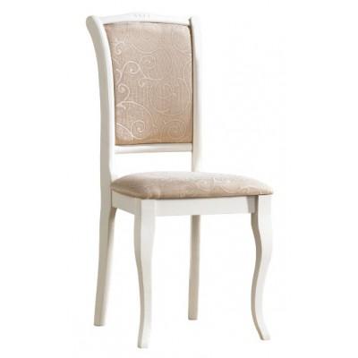 Krzesło OP-SC2 Signal