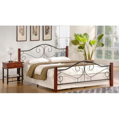 Violetta 120 łóżko