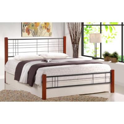Viera 160 łóżko