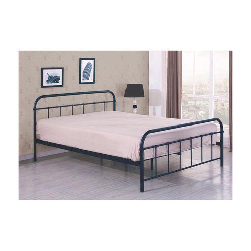 Linda 90 łóżko Halmar