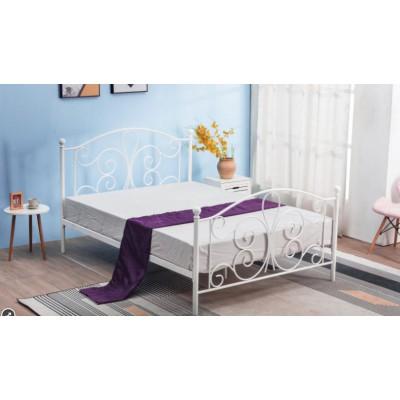 Panama 120 łóżko