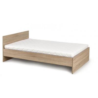 Lima 120 łóżko
