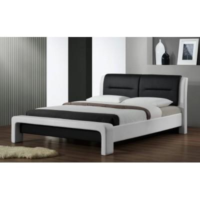 Cassandra 120 / Cassandra 160 łóżko