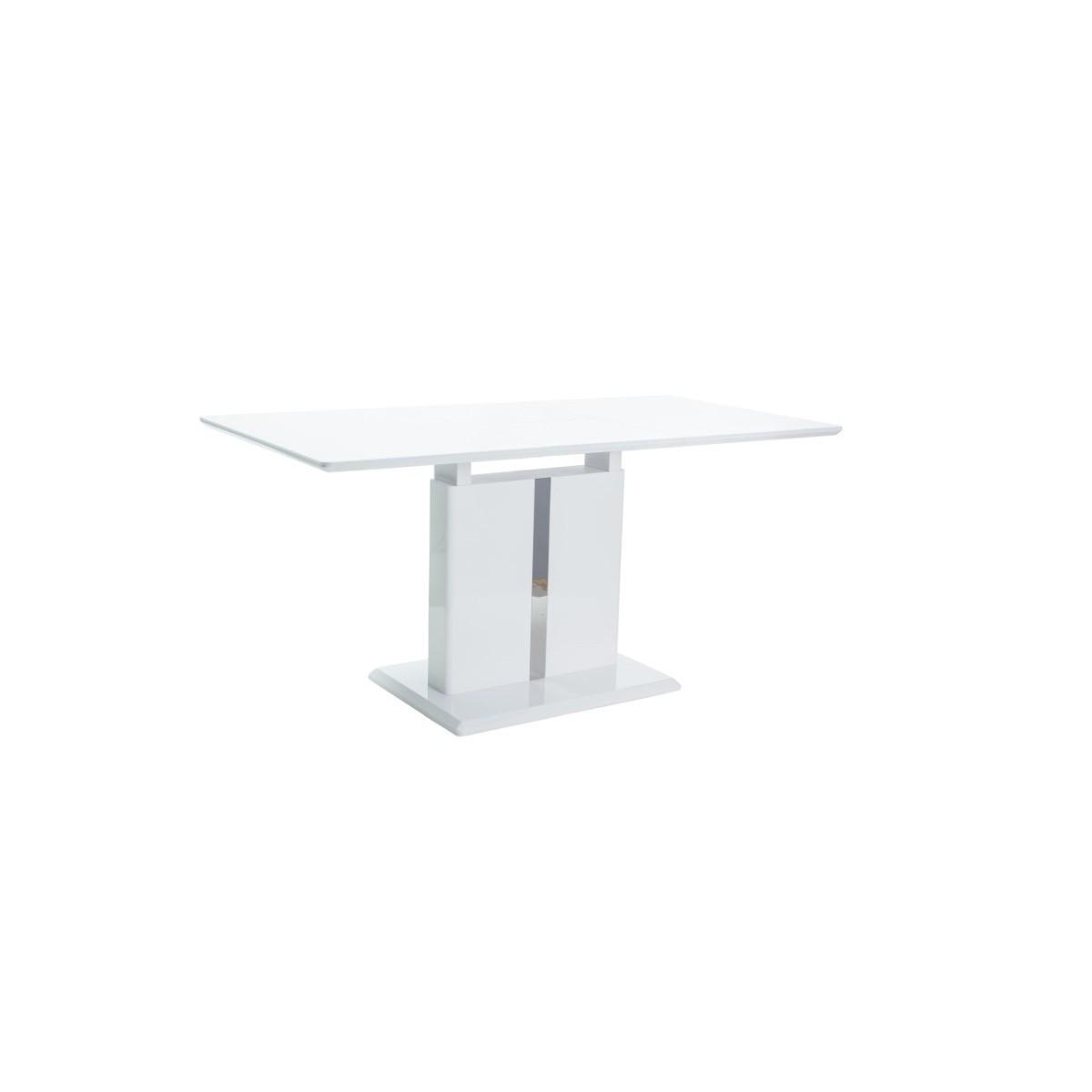 Stół Dallas