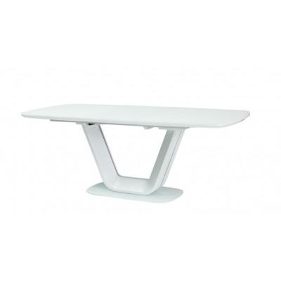 Stół Armani biały mat Signal