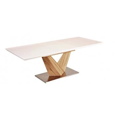 Stół Alaras Signal