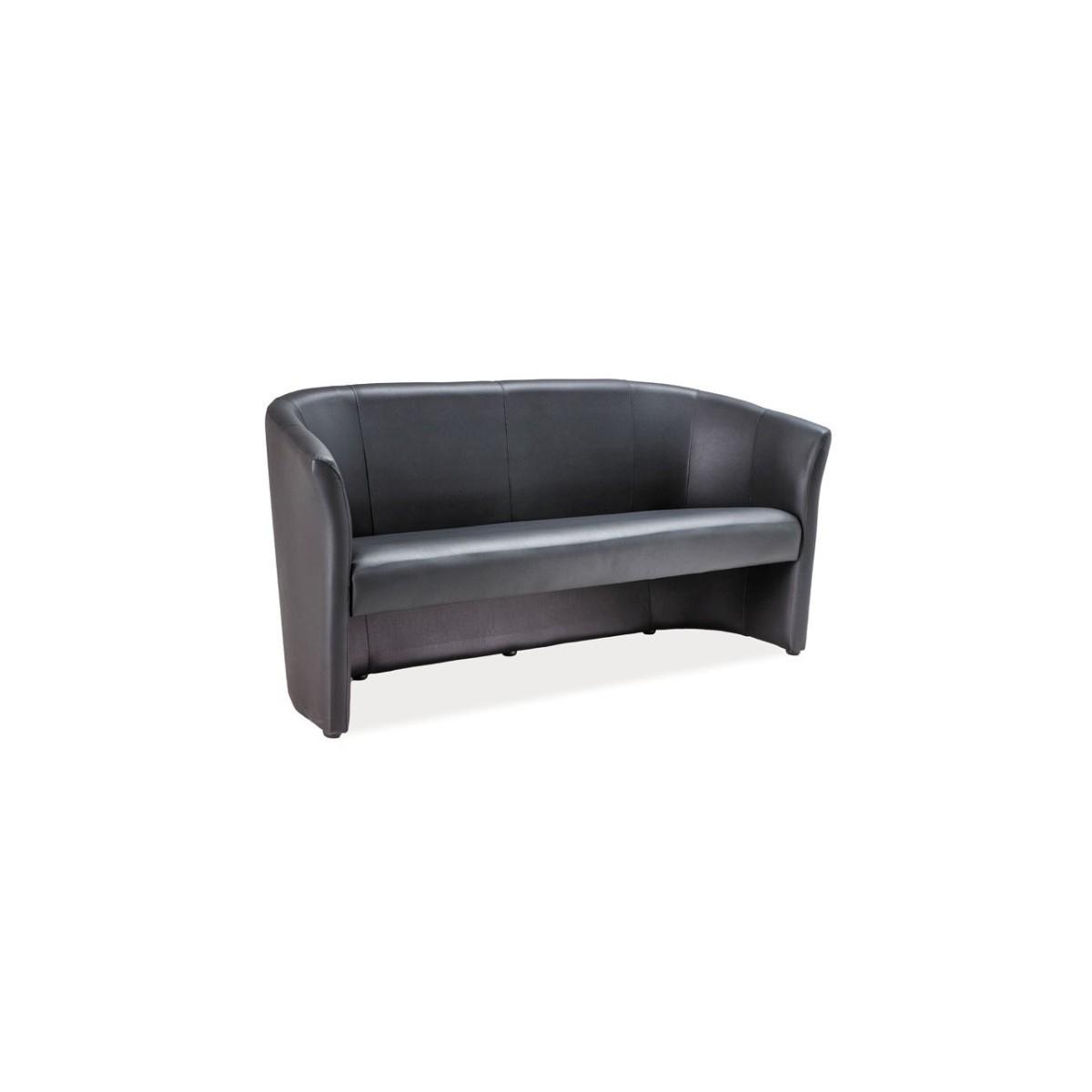 Sofa TM-3