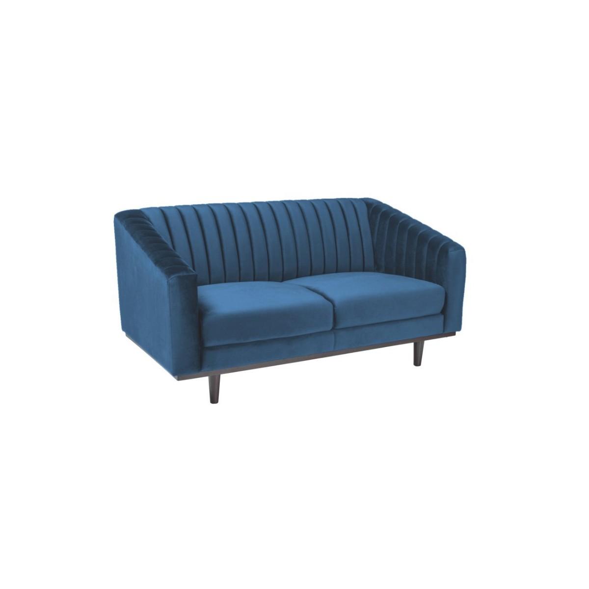 Sofa Asprey Velvet 2