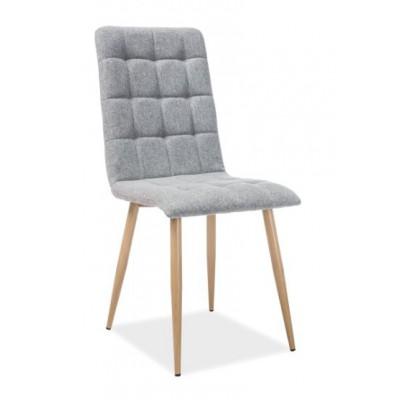 Krzesło Otto Signal