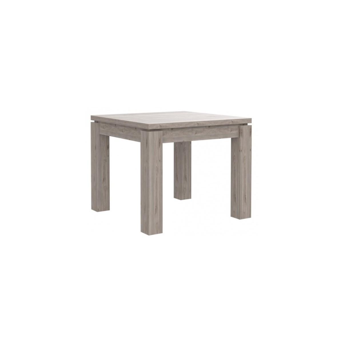 Locarno Stół rozkładany EST45-D46 Forte