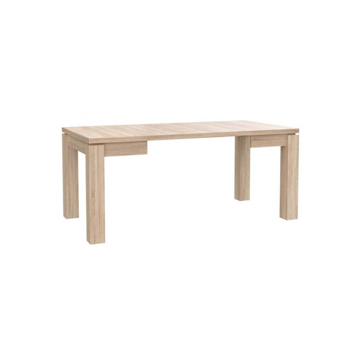 Yoop Stół rozkładany EST45-D30