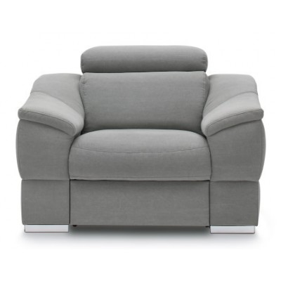 Urbano fotel 110cm