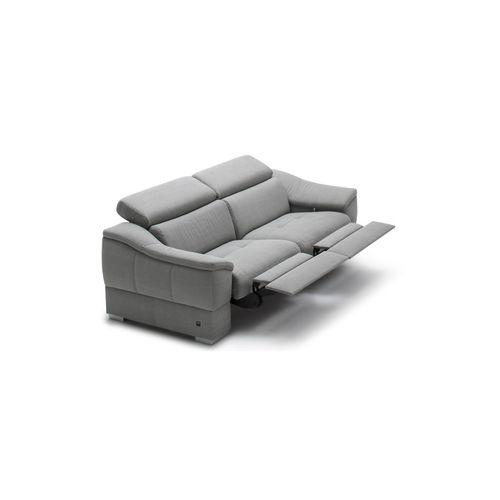 Urbano Sofa 2-osobowa (RFx2) 182cm z funkcją relaks Etap Sofa